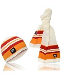 c29e5656a17c2 Amazon.fr : FREEGUN - Orange : Vêtements
