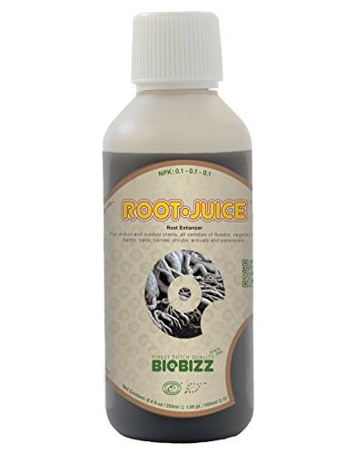 biobizz-root-juice-fertilizzante-250ml