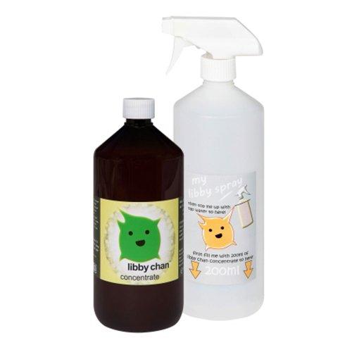 libby-chan-limpiador-probiotico-500-ml-concentrado-y-aerosol-sin-productos-quimicos