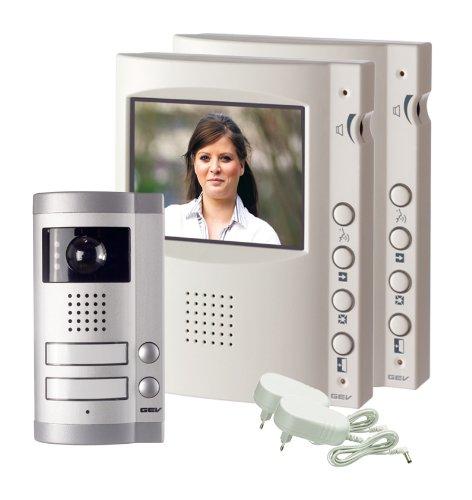 gev-086128-video-door-intercom-system-cvs