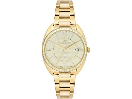 Orologio Da Donna - PHILIP WATCH R8253493501