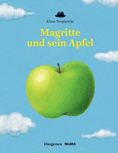 fel (Kinderbücher) (Apfel Für Kinder)
