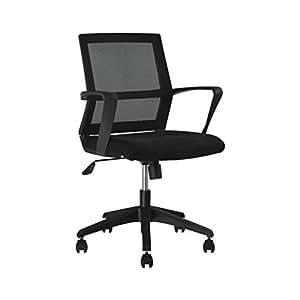 Langria sedie da ufficio gaming chair regolabile for Amazon sedie ufficio