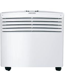 Stiebel Eltron ACP 24 Mobiles Klimagerät in Kompakt-Ausführung, EEK: A