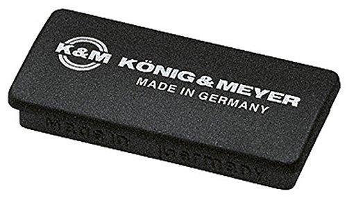 K & M 115/6 Magnet
