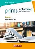 ISBN 3060608628