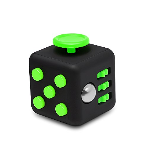 fidget-cube-stresswurfel-cube-wurfel-spielzeug-fur-kinder-und-erwachsene-geschenk