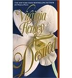 [(Desired)] [by: Virginia Henley]