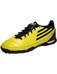 adidas – F5 Trx Tf – Botas de fútbol para niño Zapatillas
