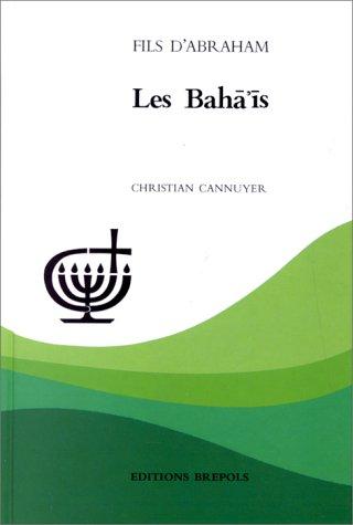 les-baha-39-is-peuple-de-la-triple-unit
