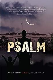 Psalm (English Edition)