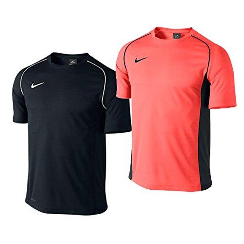 Nike M NSW Modern CRW BB Blau (squadron blue)