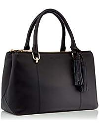 Amazon.co.uk  Debenhams - Handbags   Shoulder Bags  Shoes   Bags f7cfe03d2d