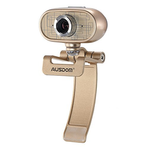 ausdom-aw920-full-hd-1080p-camara-webcam-seguridad-en-el-hogar-camara-de-red-con-microfono-integrado