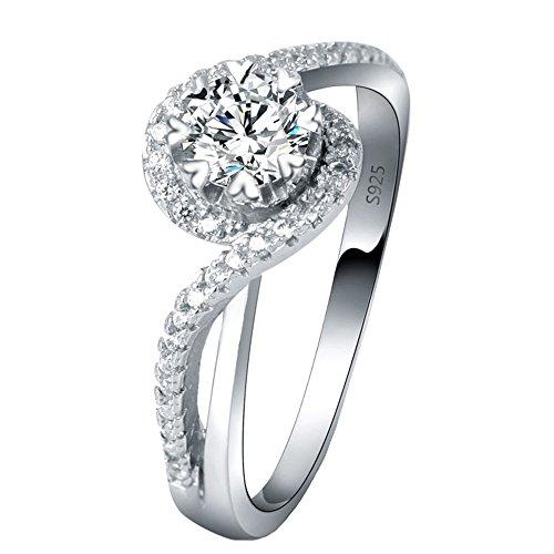 saint-valentin-style-europeen-brillant-argent-zircon-incruste-cadeau-pour-les-amoureux-engagement-ba