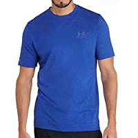 1257616-001 UNDER ARMOUR ERKEK T-SHİRT