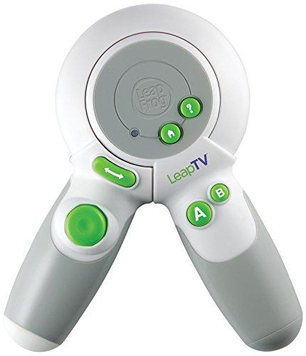 leapfrog-leaptv-transforming-controller