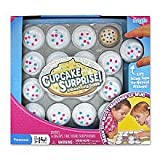 Cupcake Surprise A Matching Game
