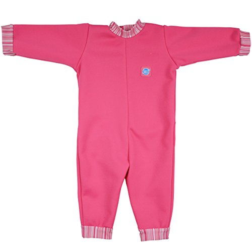 splash-about-babies-warm-in-one-wetsuit-pink-classic-large-6-12-months