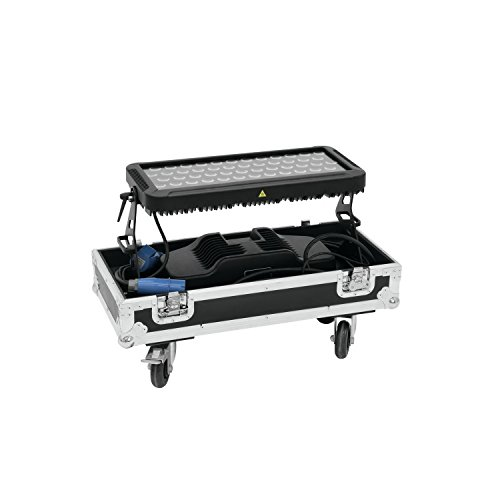 eurolite-led-ip-ccr-600-luz-de-pared-qcl-incl-flightcase
