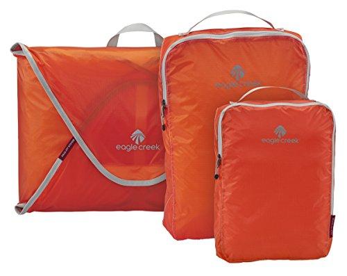 eagle-creek-pack-it-specter-starter-set-set-di-3-custodie-per-abiti-arancione-fiamma-giallo-ec-41194