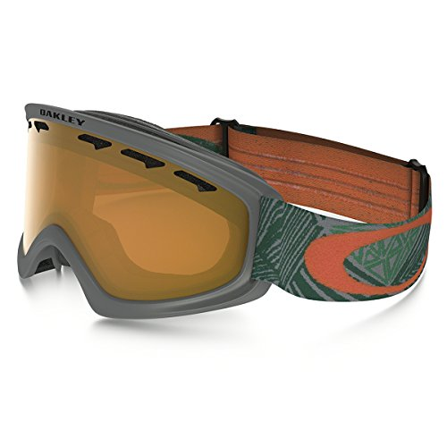 Oakley O2 XS Goggles Junior