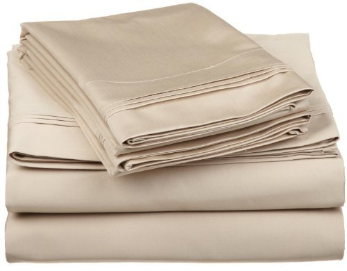 egyptian-cotton-650-thread-count-split-king-5-piece-sheet-set-deep-pocket-single-ply-solid-linen-by-