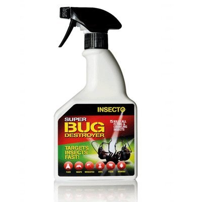 insecto-ins3004-super-bug-destroyer-500ml