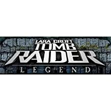 Lara Croft: Tomb Raider – Legend