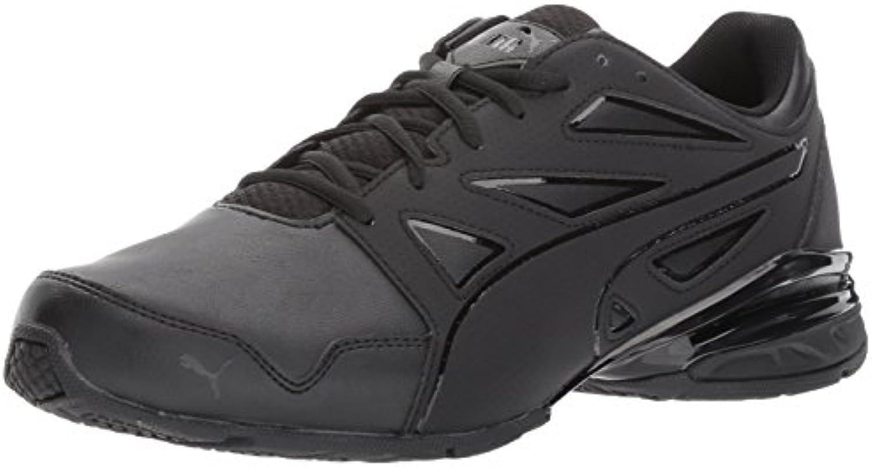 Puma Herren Tazon Modern Fracture Schuhe