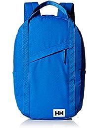 Helly Hansen Oslo - Zaini Unisex Adulto, Blu (Olympian Blue), 36x24x45 cm (W x H L)