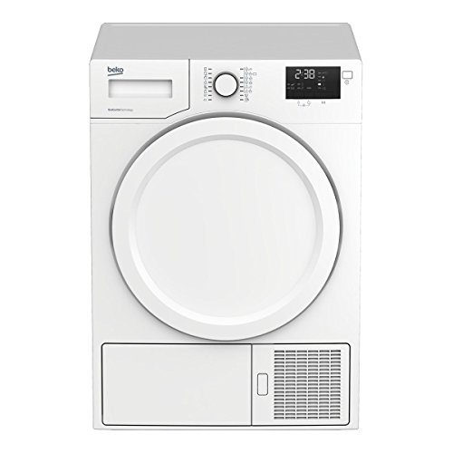 beko-de8333pa0-independiente-carga-frontal-8kg-a-color-blanco-secadora-independiente-carga-frontal-b