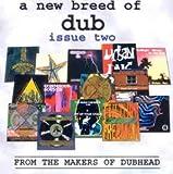A New Breed of Dub Vol.2