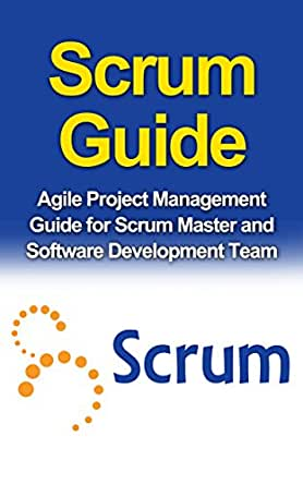 master thesis agile project management
