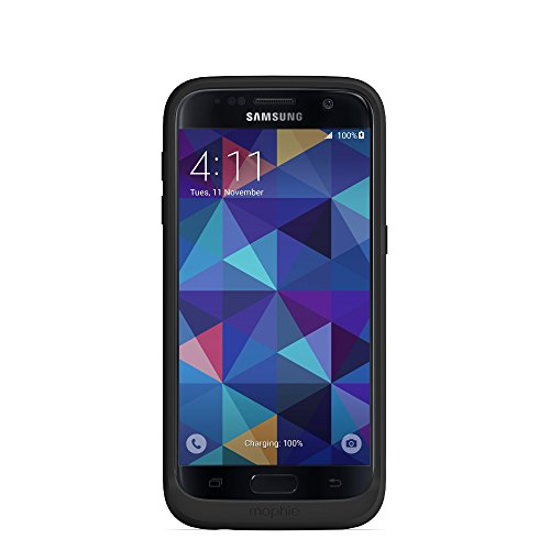 mophie-juice-pack-charging-cover-case-for-samsung-galaxy-s7-black