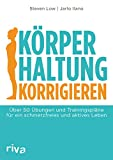 ISBN 3742306510