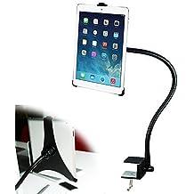 repose tablette. Black Bedroom Furniture Sets. Home Design Ideas
