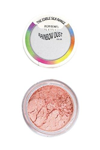 rainbow-dust-colours-ltd-colorant-de-surface-or-hologram-rainbow-dust