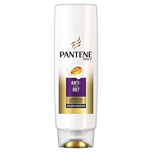 Pantene Pro-V Anti-Edad BB7 Acondicionador para el Cabello Débil y Apagado - 300ml