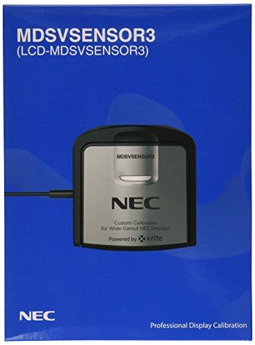 Nec Calibration Sensor for Spectraview Spectrasensor Pro