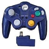 GameCube - Wireless Controller [Yobo] (NEU & OVP)