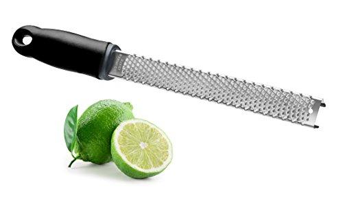 allzweck-kchen-reibe-mit-ergonomischem-griff-zester-mit-schwarzem-gummierten-griff-parmesan-und-kse-