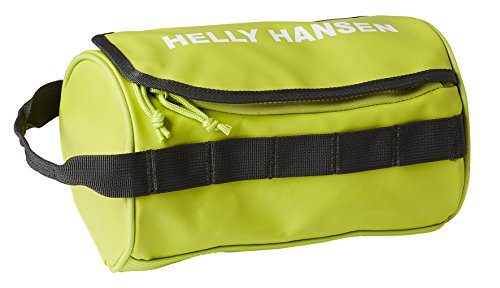 helly-hansen-hh-wash-bag-2-beauty-case-1-cm-bright-chartreuse