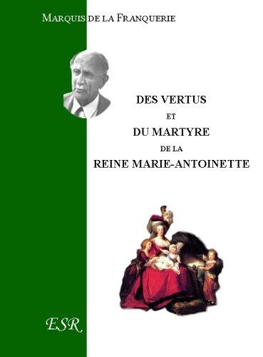 des-vertus-et-du-martyre-de-marie-antoinette