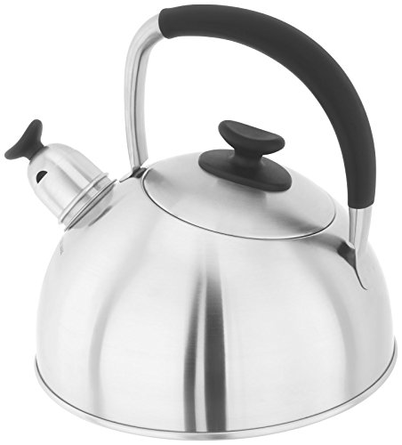 stellar-casstel-stainless-steel-stove-top-whistling-kettle-20ltr-suitable-for-aga-rayburn