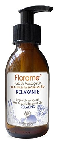 florame-huile-massage-relaxante-120ml