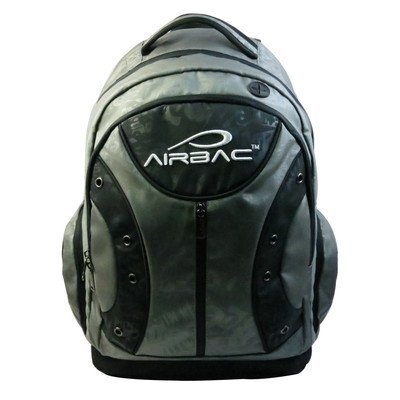 airbac-technologies-ring-notebook-backpack-grey-17-by-airbac-technologies