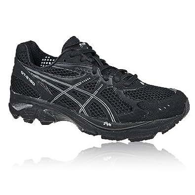 Asics Women's Asics Running Running Shoes Size: 10 UK