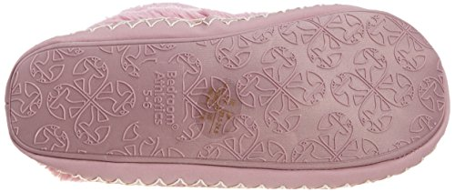 Bedroom Athletics Marilyn Dusky Pink Rosa (Dusky Pink)