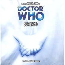 Scherzo (Doctor Who)